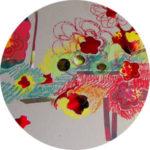 frauen malen auf mallorca collage 150x150 - kursprogramm 2021/2022
