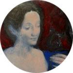 frauen malen auf mallorca portrait 150x150 - kursprogramm 2021/2022