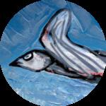 frauen malen auf mallorca links 150x150 - links