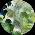 frauen malen auf mallorca aquarell 2022 150x150 - kursprogramm 2021/2022